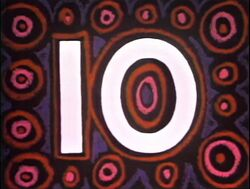 Number10