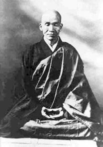 Zazen