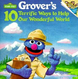 Book.grover10.jpg