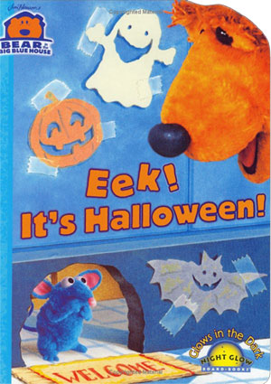 Book.eekhalloween