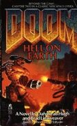 Doom novel 2