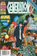 Generation X Vol 1 19