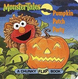 Book.pumpkinpatchparty