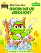 Growing Up Grouchy