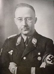 Himmler