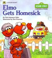 Elmogetshomesick