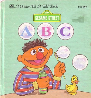 Sesameabc