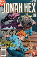 Jonah Hex v.1 13
