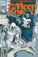 Marcspectormoonknight 38