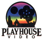 Logo.playhousevideo