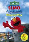 Grouchlandsingandplay