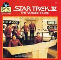 Star Trek IV - The Voyage Home (Buena Vista Records).jpg