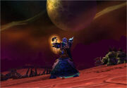 Draenei-in-Hellfire.large