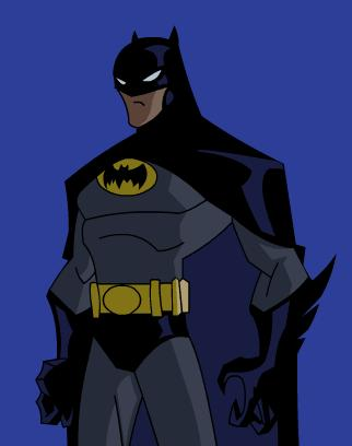 BATMAN BATMAN BATMAN! Batman_animated_1