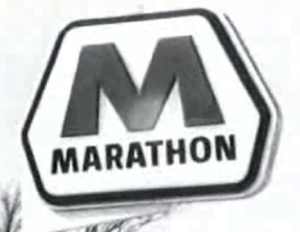 Marathonlogo