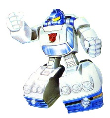 Searchlight g1 boxart