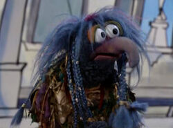Gonzo.rumplestiltskin