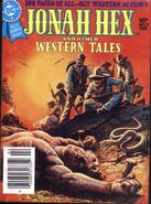 Jonah Hex and Other Western Tales 3