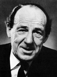 Michaelhordern