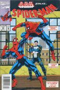 Spider-Man Vol 1 33