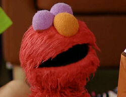 Eyelids.elmo