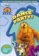 Video.beardanceparty.disney