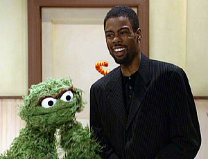 Celeb.chrisrock