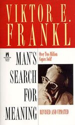 1frankl-book