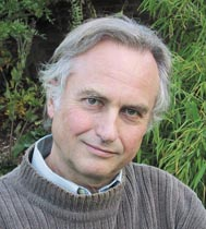 RDawkins