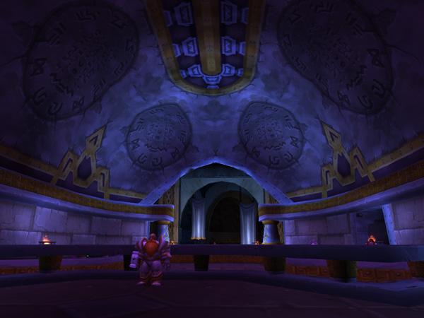 Hall_of_Mysteries.jpg