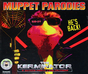 Calendar.muppets1998