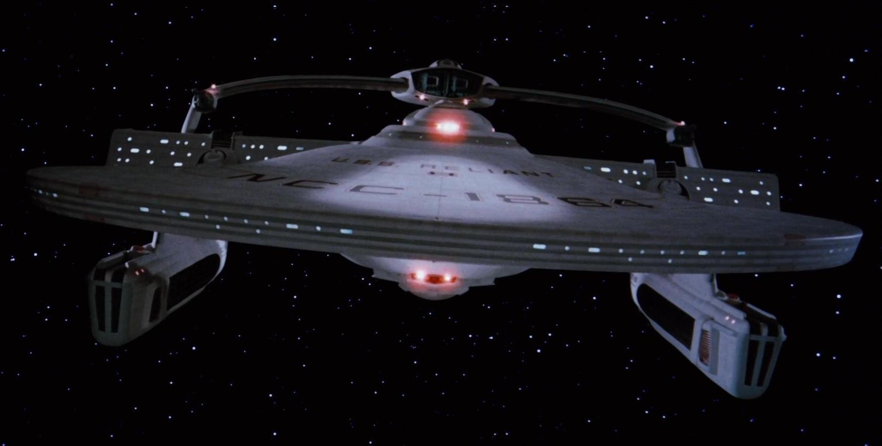 USS_Reliant.jpg