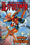 Amazing Spider-Man Vol 2 21