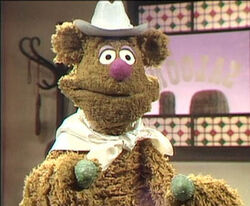 KidFozzie