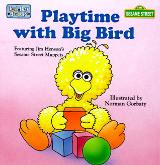 PlaytimewithBigBird