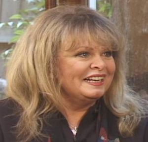 Sallystruthers