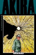 Akira Vol 1 18