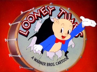 Looney Tunes Looney Tunes Wiki
