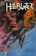 Hellblazer 56