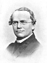 Mendel