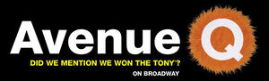 Tonywinner