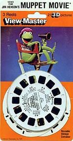 Viewmaster-muppetmovie