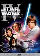 Starwars-epi4dvd