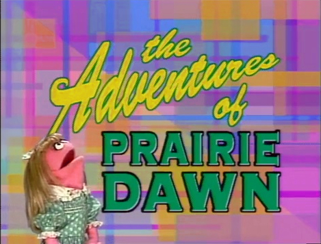 Adventuresofprairiedawn