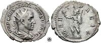 MarsonAemilianuscoinAD253