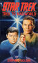 TrekMadworld