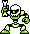 Mm4skeletonjoesprite