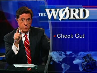 Colbert1stCheckGut1