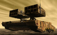 Hover MLRS 04
