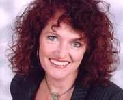 Louisejameson